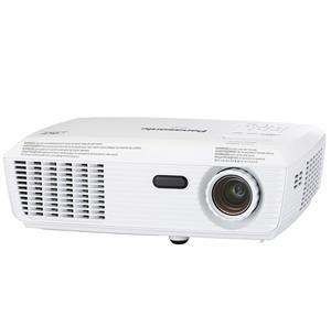 Panasonic PT-LX270 Video Projector